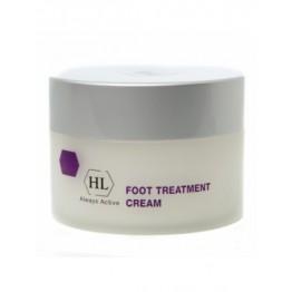Foot Treatment Cream Крем для ног
