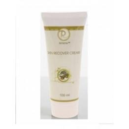 Skin Recover Cream Крем для очень сухой и раздраженной кожи