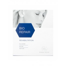 BIO REPAIR Rehabilitation Набор