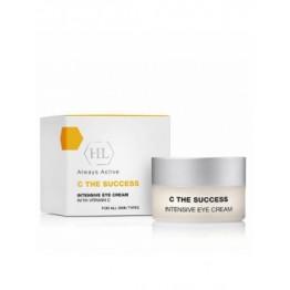 C the SUCCESS Intensive Eye Cream Интенсивный крем для век с витамином C