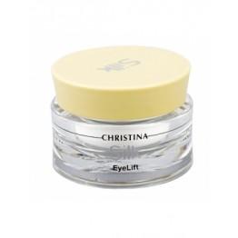 Silk EyeLift Cream Крем для подтяжки кожи вокруг глаз