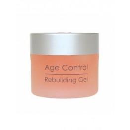 AGE CONTROL Rebuilding Gel Восстанавливающий гель