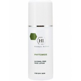 PHYTOMIDE Alcohol-free Face Lotion Безспиртовой лосьон