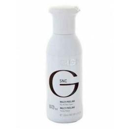 SNC BIOMARINE Multi Peelling For All Skin Мультипилинг для всех типов кожи