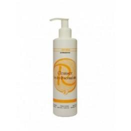 Cleanser for dry and normal skin Очищение для сухой и нормальной кожи