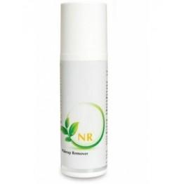 NR Line Makeup Remover Молочко для снятия макияжа