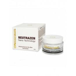Neutrazen Carnosilan Moisturizing for Dry Skin SPF15 Увлажняющий крем для нормальной и сухой кожи