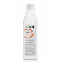 ESTER C Mild Cleanser Гель очищающий мягкий
