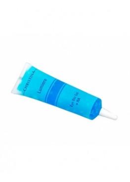 Eye & Neck Bio Gel + HA - Lumiere Гель «Люмьер» с гиалур. кислотой для век и шеи