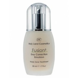 FUSION Day Correction Emulsion Дневная эмульсия