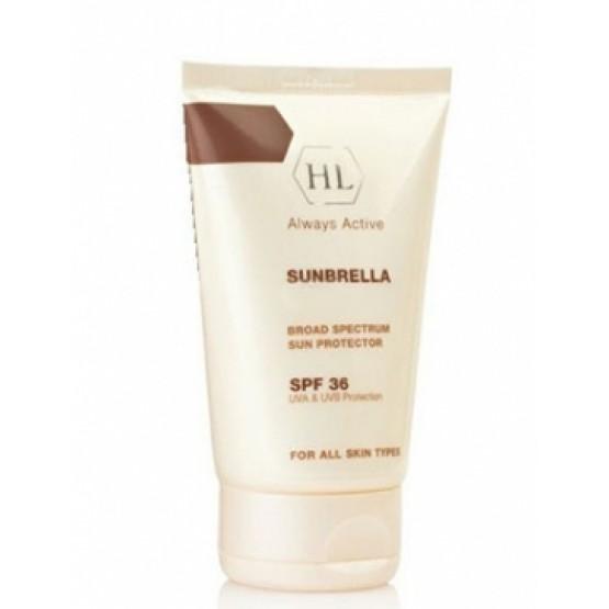 SUNBRELLA SPF30 Cream Солнцезащитный крем