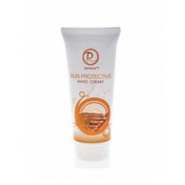 Sun Protective Hand Cream Солнцезащитный крем для рук