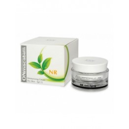 NR Line Moisturizing Cream Dry Skin SPF15