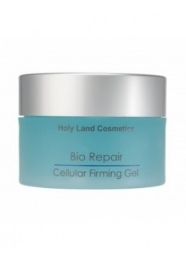 BIO REPAIR Cellular Firming Gel Укрепляющий гель