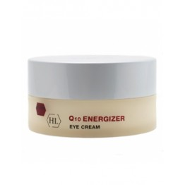 Q10 COENZYME ENERGIZER Eye Cream Крем для век