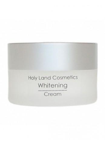 WHITENING Cream Отбеливающий крем