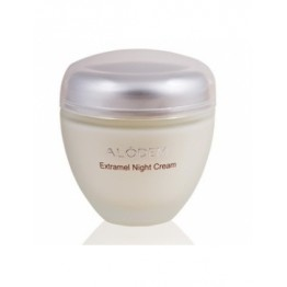 Alodem Extramel Night Cream Ночной крем