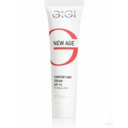 NEW AGE Comfort Day Cream SPF 15 Дневной Крем SPF15