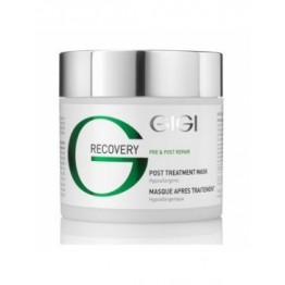 RECOVERY Post Treatment Mask Лечебная маска