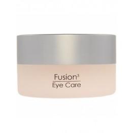 FUSION Eye Care Крем для век