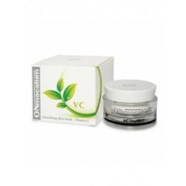 VC Line Nourishing Skin Mask Vitamin C Питательная маска c витамином С