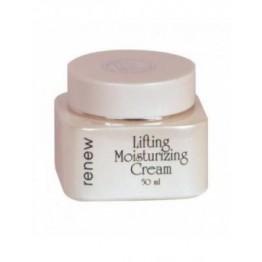 Golden Age Lifting Moisturizing Cream Подтягивающий увлажняющий крем