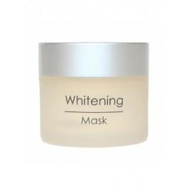 WHITENING Mask Отбеливающая маска