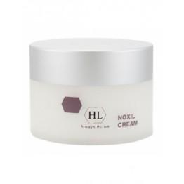Noxil Cream Крем для проблемной кожи