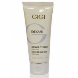 EYE CARE Intensive Eye Cream Интенсивный крем для глаз