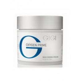 OXYGEN PRIME Advanced Neck Firming Cream Укрепляющий крем для шеи