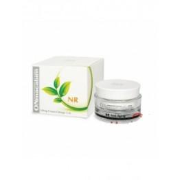 NR Line Lifting Cream Omega 3+6 Крем омега 3+6 с лифтинг-эффектом
