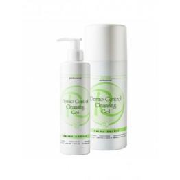 Dermo Control Cleansing Gel Очищающий гель для жирной кожи