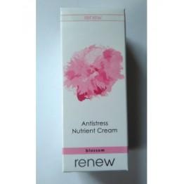 Antistress Nutrient Cream Питательный крем анти-стресс