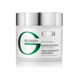 RECOVERY Redness Relief Cream Крем против покраснений
