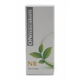 NR Line Eye Cream Крем для век