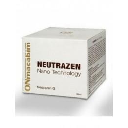 Neutrazen G AHA Нано крем-эксфолиант для жирной кожи с кислотами