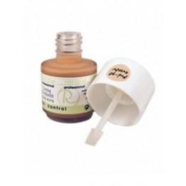 Dermo Control Drying Treatment Подсушивающее средство