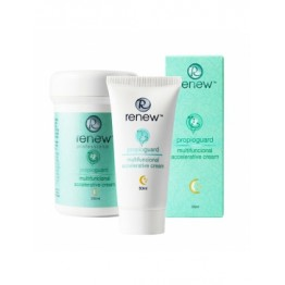 Propioguard Multifunctional Accelerative Cream Мультифункциональный ночной крем