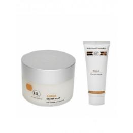 KUKUI Cream Mask for Oily Skin Крем-маска для жирной кожи