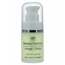 RENEW Formula Magic Drops Магические капли