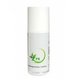 PR Line Brightening Parsley Lotion Лосьон с экстрактом петрушки