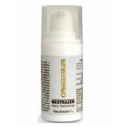Neutrazen L Ночной крем для сухой кожи