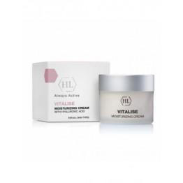 Vitalise Moisturizing Cream Дневной увлажняющий крем