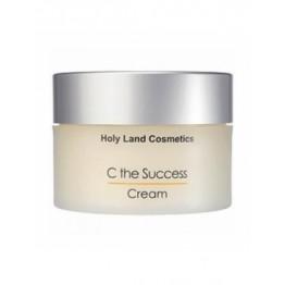 C the SUCCESS Cream Питательный крем