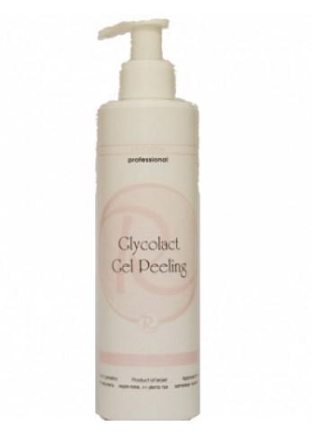 Glycolact Gel Peeling Step 3 Гель-пилинг с гликолиевой кислотой
