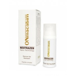 Neutrazen Recover Gel Восстанавливающий гель с лифтинг-эффектом