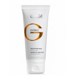 ESTER C Brightening Mask Маска для сияния кожи