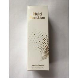 PR Line White Cream Отбеливающий крем