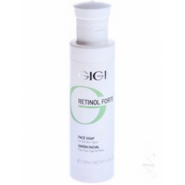 RETINOL FORTE Face Soap Очищающее мыло