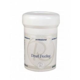 Pearl Peeling Жемчужный пилинг